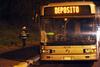 Водитель автобуса обвинен в непредумышленном убийстве