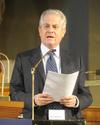 В Италии выделено 300 млн. евро на программу государственного потребительского с