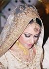 Индийская свадьба... во Флоренции