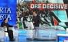 Берлускони: менее выгодный финал для Alitalia чем с Airfrance