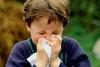 В Италии более 300 тысяч человек болеют гриппом, но по словам экспертов в стране