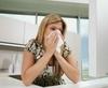Италия приближается к пику сезонной эпидемии гриппа