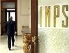 В Риме арестован сотрудник собеса, назначавший фальшивые пенсии