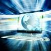 Итальянцы разогнали Интернет до 448 гигабит в секунду
