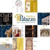 Invito a Palazzo 2014 - экскурсии по историческим дворцам Италии