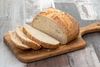 Килограмм хлеба в Италии стоит в 15 раз дороже килограмма пшеницы