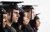 Высшие учебные заведения Италии