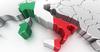 Итальянская экономика окончательно вышла из рецессии