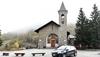 Праведники или лицемеры: итальянские СМИ утверждают, что Италия также нелегально