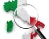 Купить недвижимость в Италии сейчас обойдется в 3 годовых оклада меньше, чем в 2