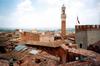 Где в Италии живется лучше?