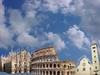Италия – самое востребованное туристическое направление в мире
