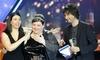 Кармен Мазола стала победительницей первого выпуска шоу талантов «Italia's Got t