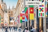 Expo: 115 национальных дней стран-участниц в Милане