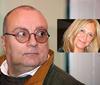 В Италии женщина заключила брак с известным убийцей