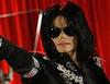 25 июня 2010 года в Риме состоится большой концерт в память о Майкле Джексоне