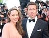 Известные голливудские актеры Анджелина Джоли и Брэд Питт планирует пожениться в