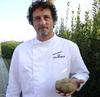 В Тоскане нашли самый большой трюфель в этом сезоне