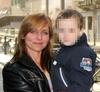 В Венеции женщина спасла ребенка, упавшего в воду, но, затем обнаружила, что это