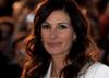 Джулия Робертс прибыла в Тоскану на съемки своего нового фильма
