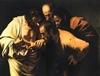 Караваджо рисовал при помощи светлячков- последние исследования ученой из Флоренции