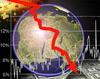 Мировой кризис: экономические прогнозы для стран Европы