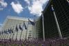 Еврокомиссия одобрила экономическую политику итальянского правительства