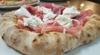 Опубликован список лучших пиццерий Италии по версии 50 Top Pizza