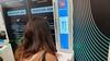 В аэропорту Линате установили сканеры для распознавания лиц пассажиров