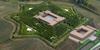 Самый большой лабиринт в мире откроют в Италии в 2014 году