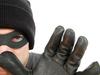 В Италии вор, обнаружив в доме труп, бросил награбленное и пустился бежать