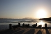 Бесплатные экскурсии в 9 оазисов Тосканы, охраняемых Всемирным фондом дикой прир