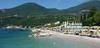 Озеро Гарда: участились обращения купальщиков в лечебные структуры Брешии