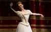 Руководство «Ла Скала» уволило балерину, которая жаловалась на распространенност