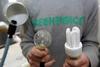 С 1 сентября в Италии исчезнут из продажи последние лампы накаливания