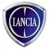 Итальянская компания Lancia прордлила акцию «Купи один автомобиль, а второй полу