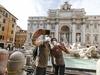 Коронавирус в Италии: Лацио обгоняет Ломбардию, индекс заражений Rt в регионе по