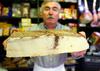 В Валле-д'Аоста звездные шеф-повара расскажут о местной кухне