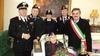 Самому пожилому карабинеру Италии исполнилось 109 лет