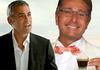 Рай для всех: Lavazza проиграла иск против Nestle