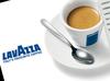 Кофе «Лавацца» планирует покорить Европу