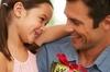 Популярные подарки ко Дню отца, который празднуется в Италии 19 марта