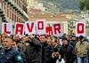Сегодня по всей Италии проходят демонстрации и концерты