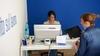 В регионе Марке дают дополнительный шанс молодым специалистам устроиться на рабо
