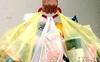 Италия с 1 января вводит запрет на пластиковые пакеты