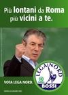 «Лига Севера» предложила иностранцам платить по 50 евро за вид на жительство в Италии