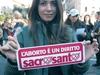 Через 5 лет в Италии нельзя будет сделать аборт?