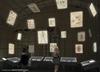 В Виджевано открылся мультимедийный музей, посвященный изобретениям Леонардо Да