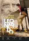 Выставку «Мир Леонардо» в Милане продлили еще на полгода