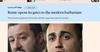 """""""Bарвары прибыли в Рим"""": """"Financial Times"""" критикует правительство """"Лига-5"""